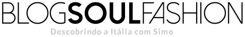 Blog Soul Fashion