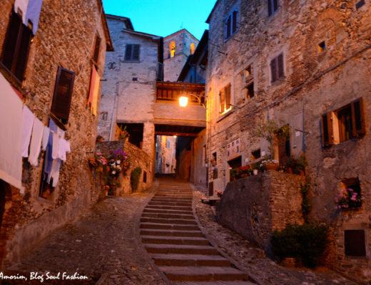 #tuscany #toscana #travelinitaly #italy #itália #travelbloggers