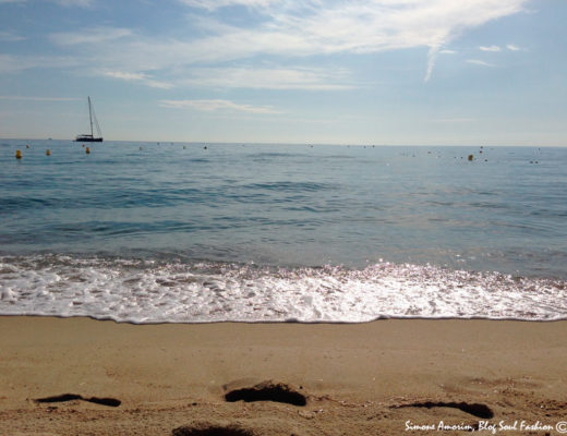 #sainttropez #férias #frança #viajar #europa #turismo #côtedazur #costaazul #praia #sol #mar