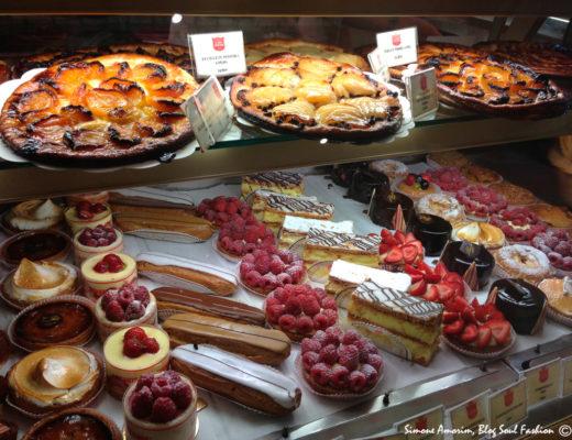 #latartetropezienne #sainttropez #delish #gastronomia #sweet
