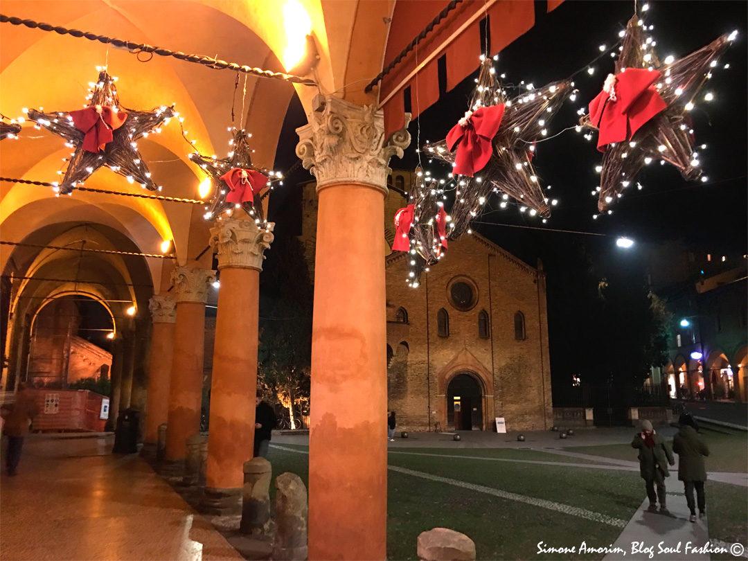 #christmas #natale #viajar #milão #florença #bolonha #travel #italy #itália