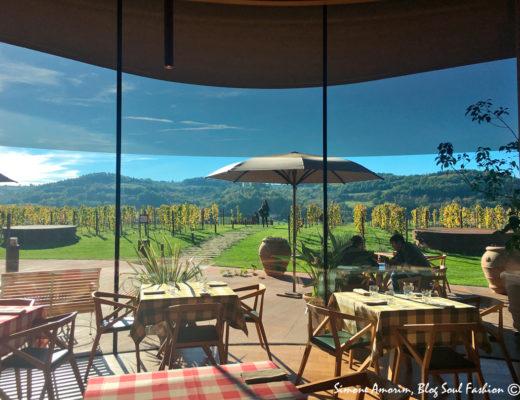 #antinori #chianti #wine #italy #foodandwine