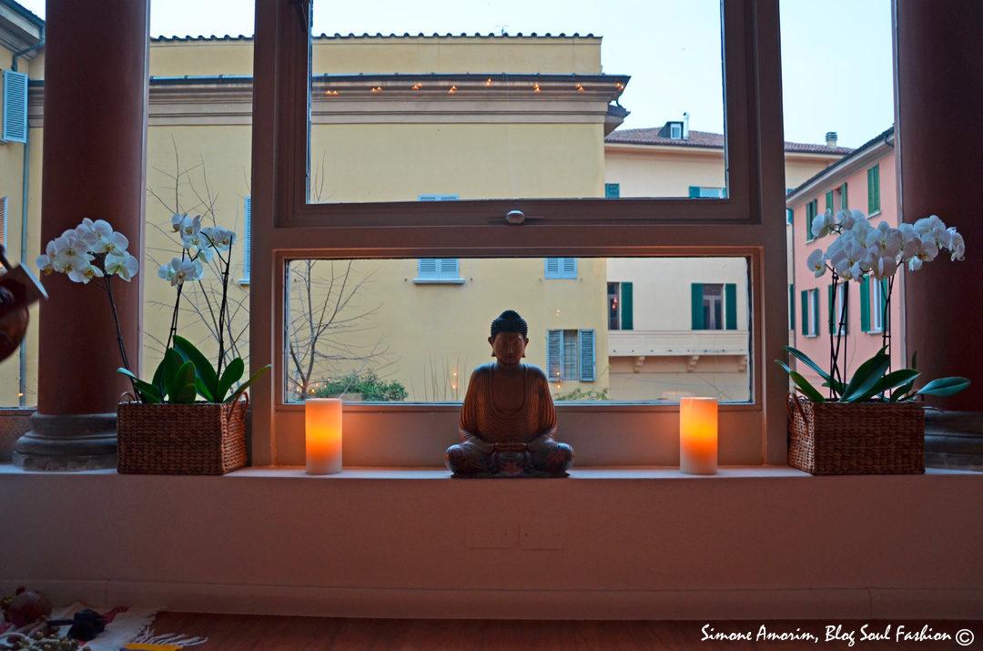 #yoga #vinyasa #vinyasayogabologna