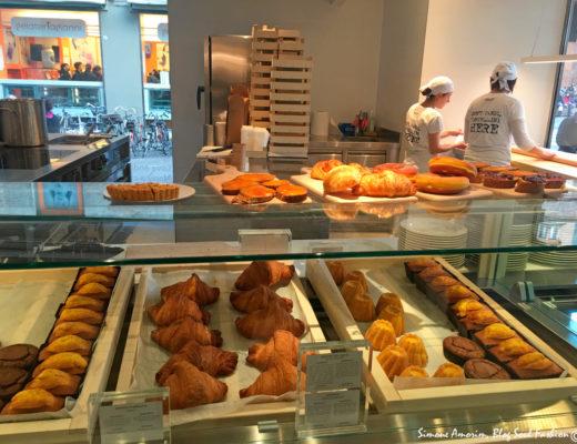 #bottegaportici #bologna #gastronomia #food #italianfood #culinary #culinária #bolonha #italy #itália