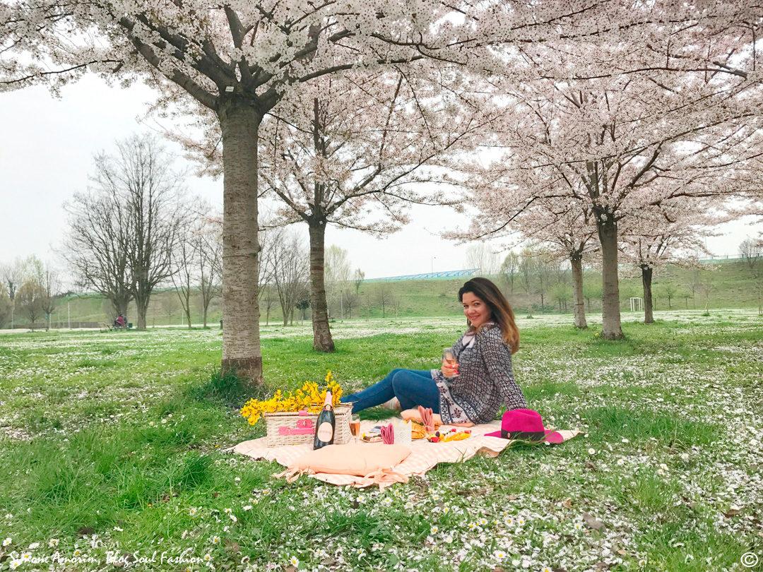 #picnic #piquenique #gastronomy #italy #itália #travelblogger #blogueirosdeviagem