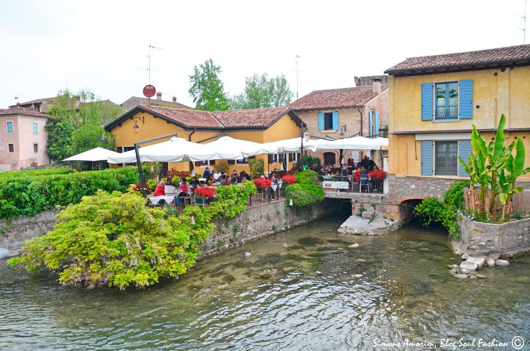 #borghetto #borgopiubelloditalia  #borgoditalia #italia #meusroteiros