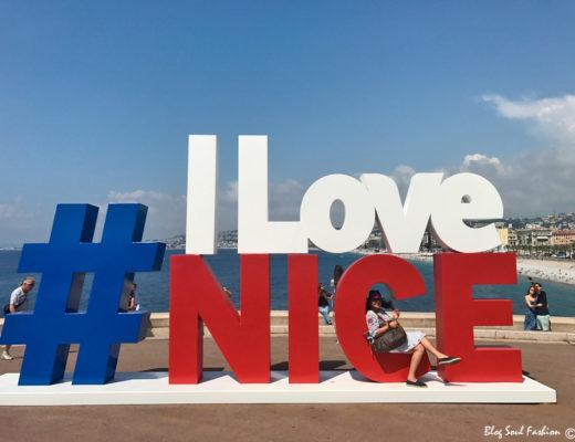 #nice #nizza #cotedazur #costaazul #frança