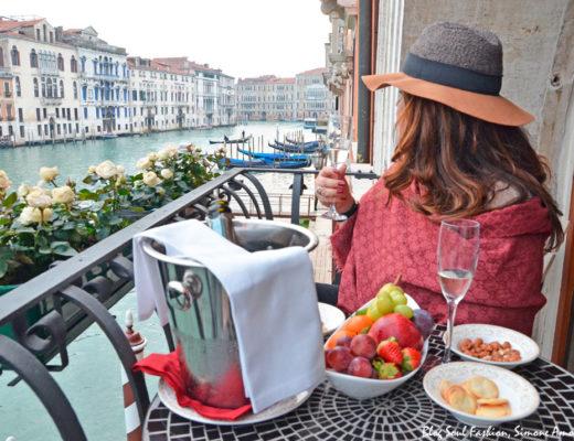 #palazzobarbarigo #venezia #venice #veneza #itália