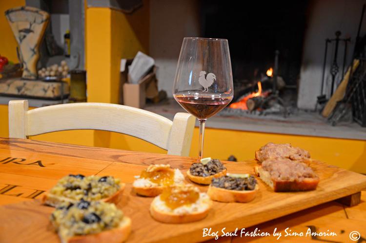 #quercetodicastellina #chianticlassico #tuscany #toscana
