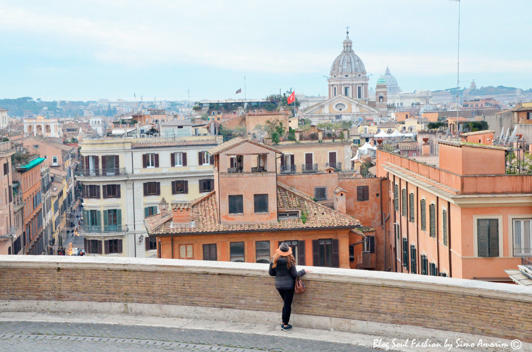 Passeando por Roma – Blog Soul Fashion da852d9de6a5f
