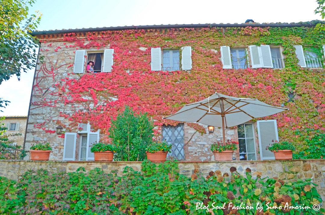 #borgosanfelice #toscana #tuscany